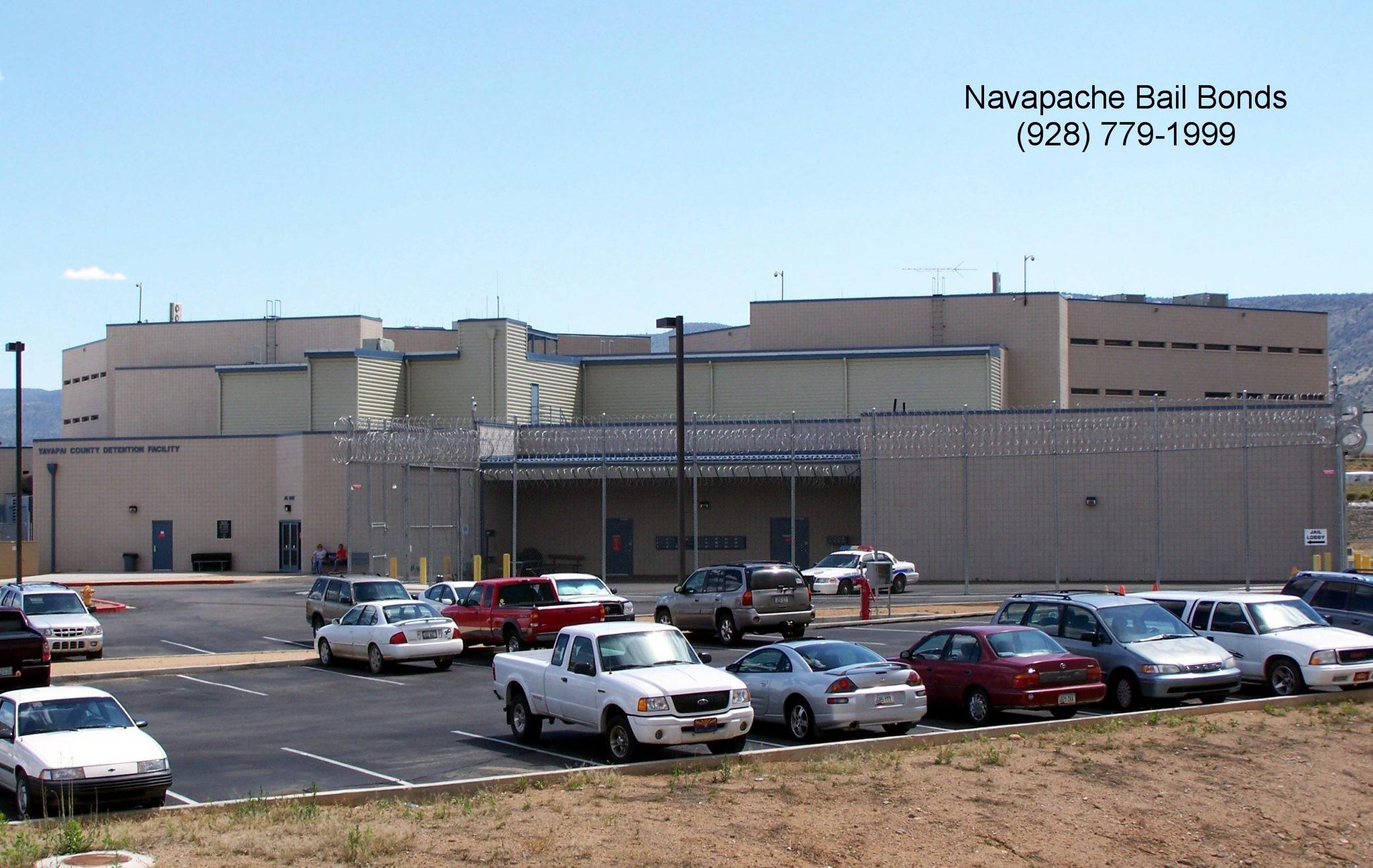 Arizona yavapai county yarnell - Yavapai County Jail Camp Verde Jail Yavapaicounty Sheriff Navapache Bail Bonds