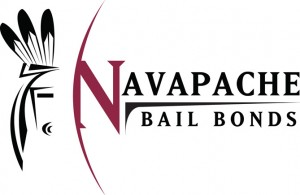 Navapache Bail Bonds - 928-779-1999; Arizona Bail Bonds Service